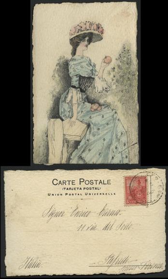 http://libexh.library.vanderbilt.edu/impomeka/caruso-postcards/sc.mss.0647.p0151.jpg