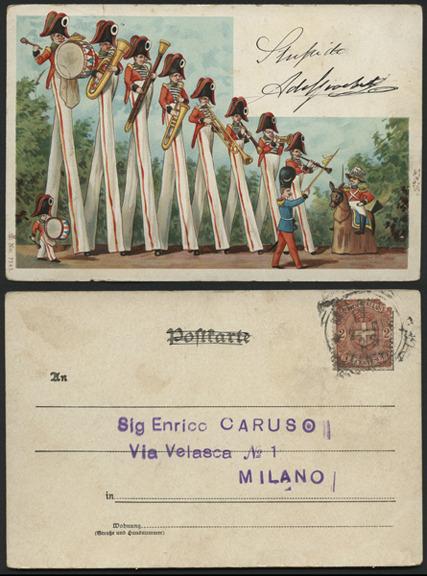 http://libexh.library.vanderbilt.edu/impomeka/caruso-postcards/sc.mss.0647.p0161.jpg