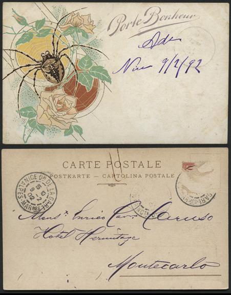 http://libexh.library.vanderbilt.edu/impomeka/caruso-postcards/sc.mss.0647.p0163.jpg