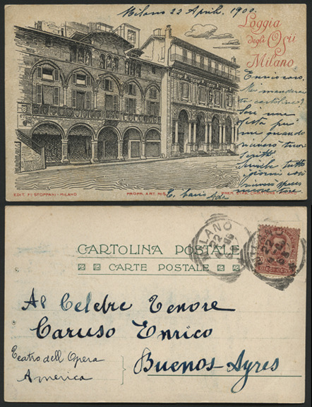 http://libexh.library.vanderbilt.edu/impomeka/caruso-postcards/sc.mss.0647.p0170.jpg