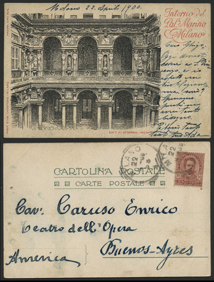 http://libexh.library.vanderbilt.edu/impomeka/caruso-postcards/sc.mss.0647.p0171.jpg
