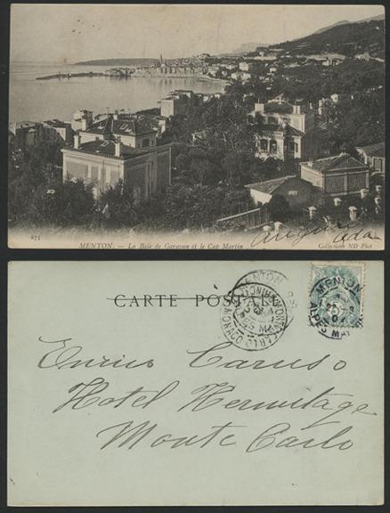 http://libexh.library.vanderbilt.edu/impomeka/caruso-postcards/sc.mss.0647.p0172.jpg