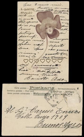http://libexh.library.vanderbilt.edu/impomeka/caruso-postcards/sc.mss.0647.p0177.jpg