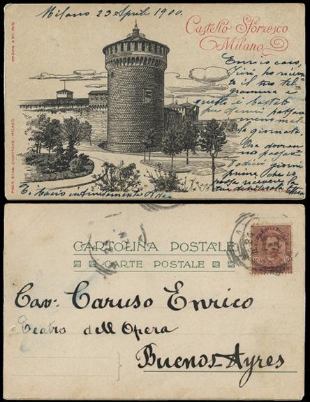 http://libexh.library.vanderbilt.edu/impomeka/caruso-postcards/sc.mss.0647.p0178.jpg