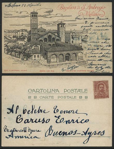 http://libexh.library.vanderbilt.edu/impomeka/caruso-postcards/sc.mss.0647.p0179.jpg