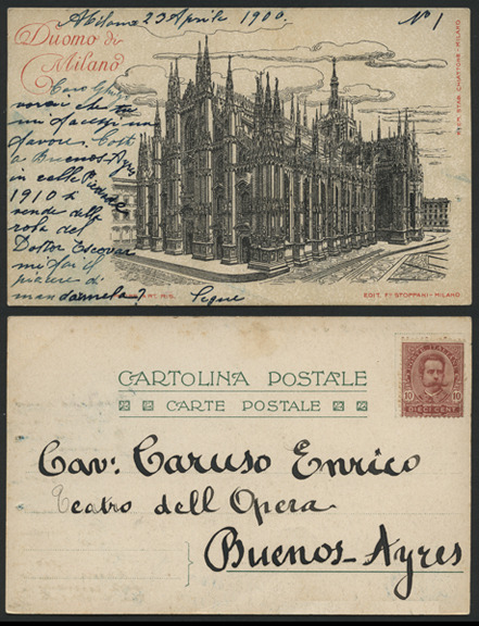 http://libexh.library.vanderbilt.edu/impomeka/caruso-postcards/sc.mss.0647.p0180.jpg