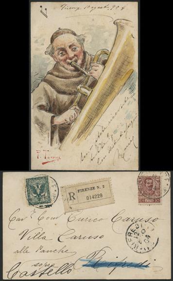 http://libexh.library.vanderbilt.edu/impomeka/caruso-postcards/sc.mss.0647.p0191.jpg