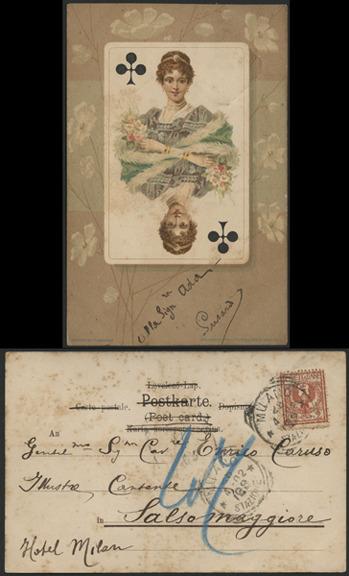 http://libexh.library.vanderbilt.edu/impomeka/caruso-postcards/sc.mss.0647.p0199.jpg