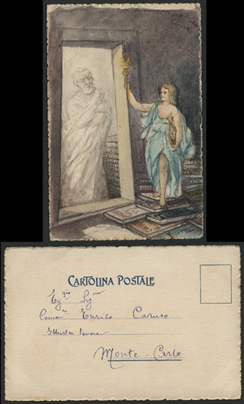 http://libexh.library.vanderbilt.edu/impomeka/caruso-postcards/sc.mss.0647.p0200.jpg