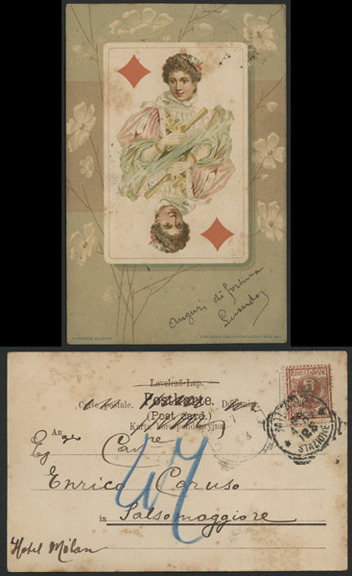 http://libexh.library.vanderbilt.edu/impomeka/caruso-postcards/sc.mss.0647.p0201.jpg