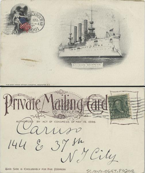http://libexh.library.vanderbilt.edu/impomeka/caruso-postcards/sc.mss.0647.p0208.jpg