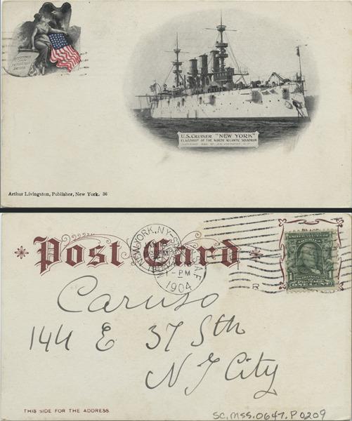 http://libexh.library.vanderbilt.edu/impomeka/caruso-postcards/sc.mss.0647.p0209.jpg
