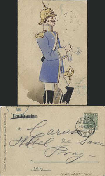 http://libexh.library.vanderbilt.edu/impomeka/caruso-postcards/sc.mss.0647.p0210.jpg