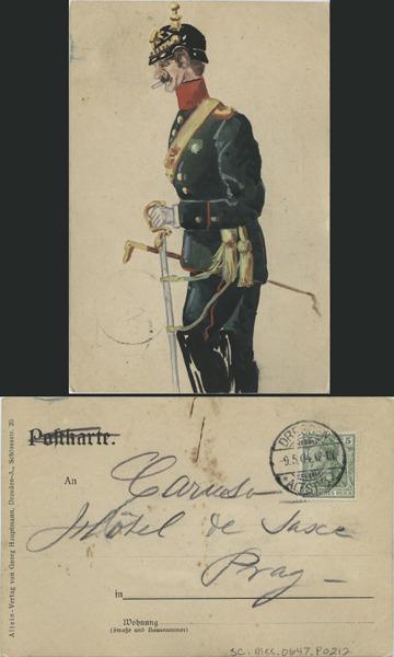 http://libexh.library.vanderbilt.edu/impomeka/caruso-postcards/sc.mss.0647.p0212.jpg
