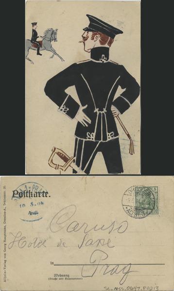 http://libexh.library.vanderbilt.edu/impomeka/caruso-postcards/sc.mss.0647.p0213.jpg