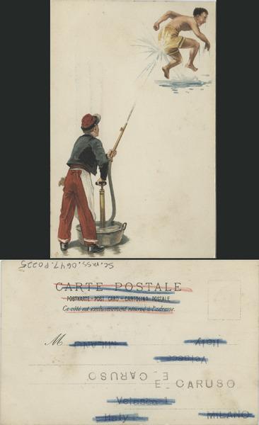 http://libexh.library.vanderbilt.edu/impomeka/caruso-postcards/sc.mss.0647.p0225.jpg