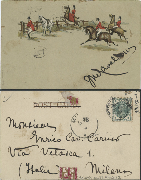 http://libexh.library.vanderbilt.edu/impomeka/caruso-postcards/sc.mss.0647.p0242.jpg