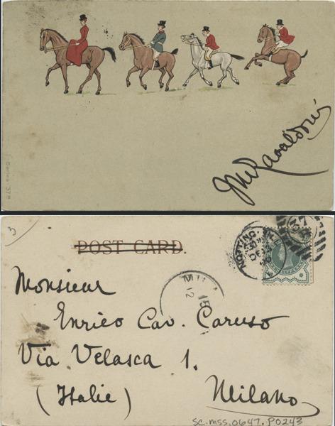 http://libexh.library.vanderbilt.edu/impomeka/caruso-postcards/sc.mss.0647.p0243.jpg