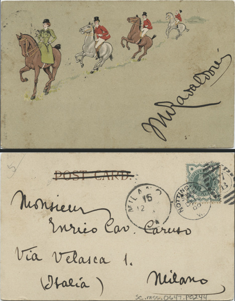 http://libexh.library.vanderbilt.edu/impomeka/caruso-postcards/sc.mss.0647.p0244.jpg