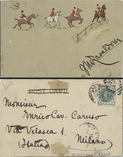 http://libexh.library.vanderbilt.edu/impomeka/caruso-postcards/sc.mss.0647.p0245.jpg