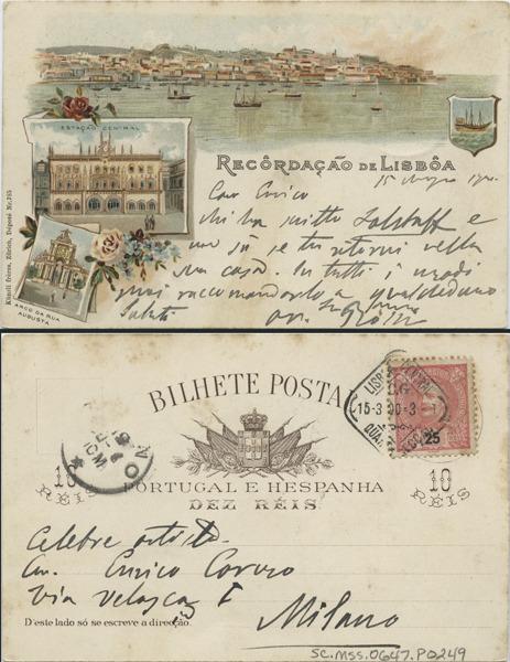http://libexh.library.vanderbilt.edu/impomeka/caruso-postcards/sc.mss.0647.p0249.jpg