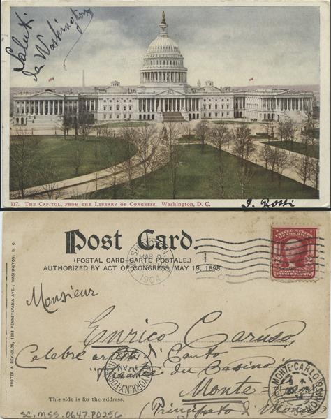 http://libexh.library.vanderbilt.edu/impomeka/caruso-postcards/sc.mss.0647.p0256.jpg