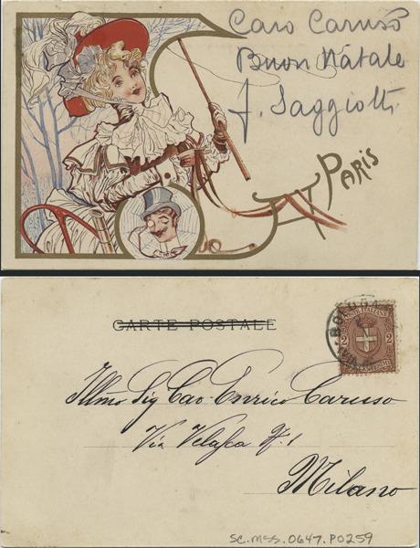 http://libexh.library.vanderbilt.edu/impomeka/caruso-postcards/sc.mss.0647.p0259.jpg
