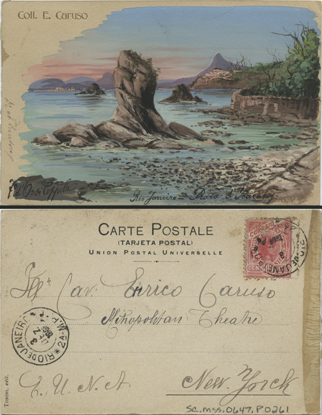 http://libexh.library.vanderbilt.edu/impomeka/caruso-postcards/sc.mss.0647.p0261.jpg