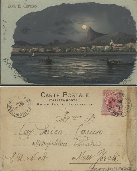 http://libexh.library.vanderbilt.edu/impomeka/caruso-postcards/sc.mss.0647.p0262.jpg