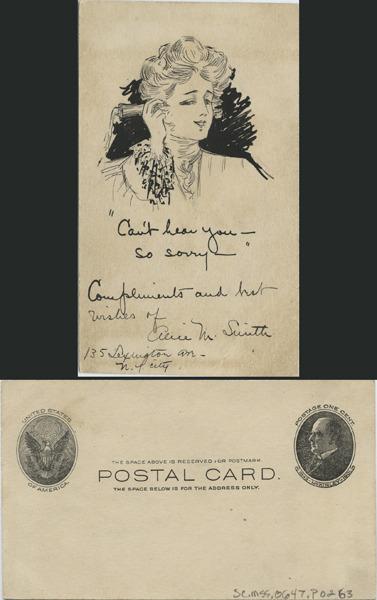 http://libexh.library.vanderbilt.edu/impomeka/caruso-postcards/sc.mss.0647.p0263.jpg