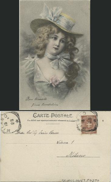 http://libexh.library.vanderbilt.edu/impomeka/caruso-postcards/sc.mss.0647.p0270.jpg