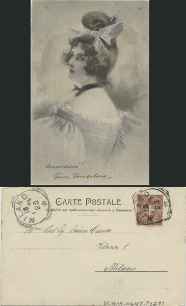 http://libexh.library.vanderbilt.edu/impomeka/caruso-postcards/sc.mss.0647.p0271.jpg