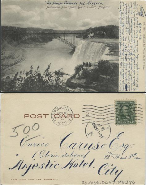 http://libexh.library.vanderbilt.edu/impomeka/caruso-postcards/sc.mss.0647.p0276.jpg