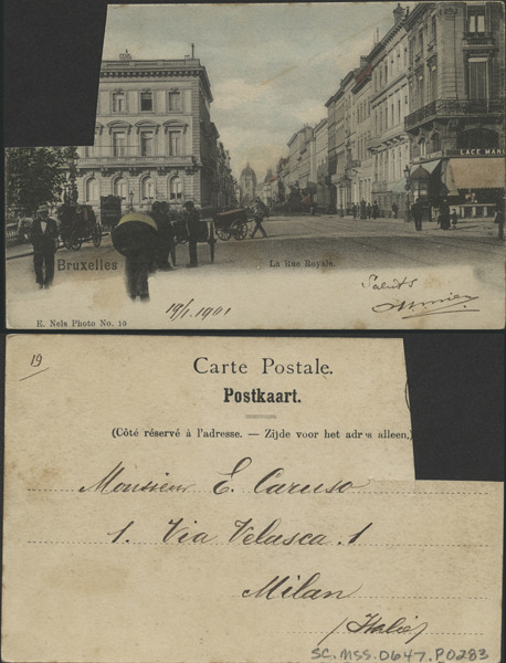 http://libexh.library.vanderbilt.edu/impomeka/caruso-postcards/sc.mss.0647.p0283.jpg