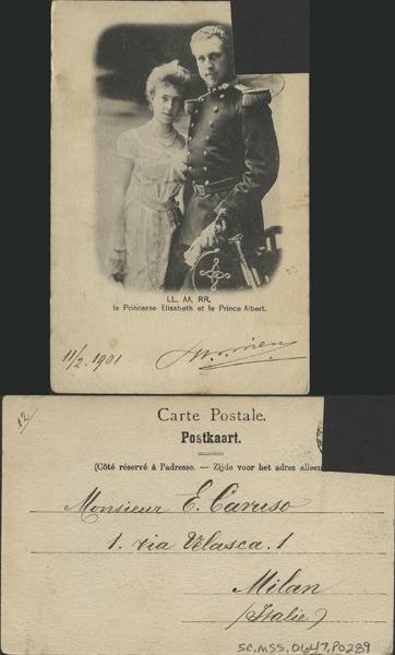 http://libexh.library.vanderbilt.edu/impomeka/caruso-postcards/sc.mss.0647.p0289.jpg