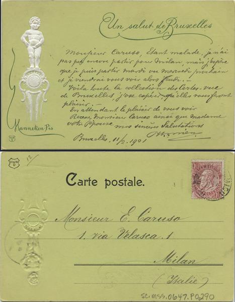 http://libexh.library.vanderbilt.edu/impomeka/caruso-postcards/sc.mss.0647.p0290.jpg