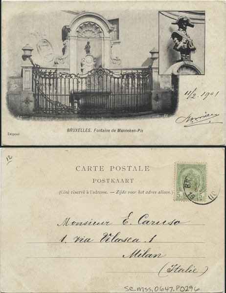 http://libexh.library.vanderbilt.edu/impomeka/caruso-postcards/sc.mss.0647.p0296.jpg