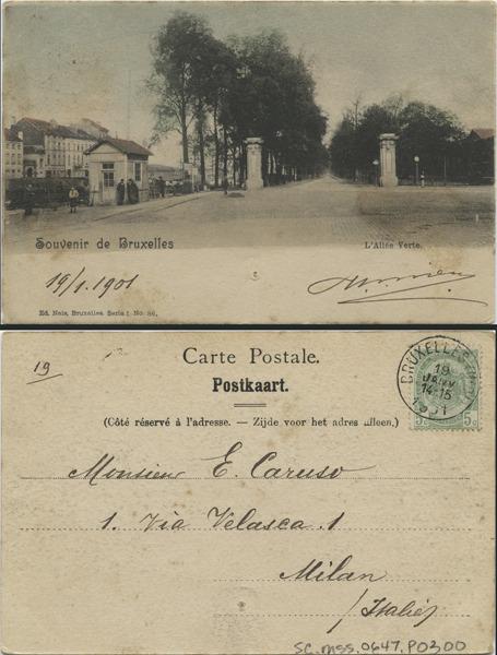 http://libexh.library.vanderbilt.edu/impomeka/caruso-postcards/sc.mss.0647.p0300.jpg