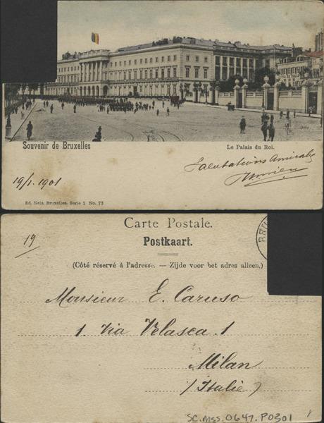http://libexh.library.vanderbilt.edu/impomeka/caruso-postcards/sc.mss.0647.p0301.jpg