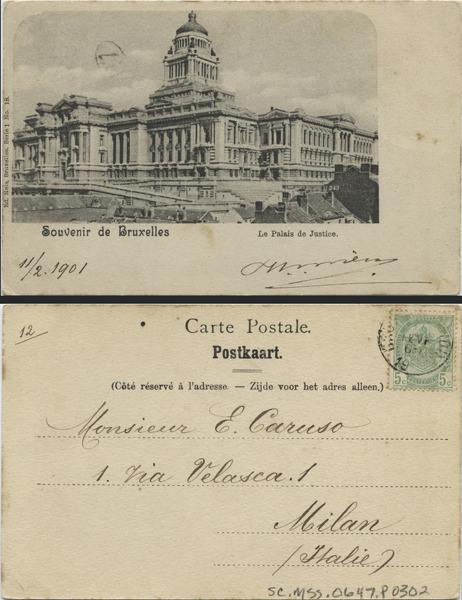 http://libexh.library.vanderbilt.edu/impomeka/caruso-postcards/sc.mss.0647.p0302.jpg