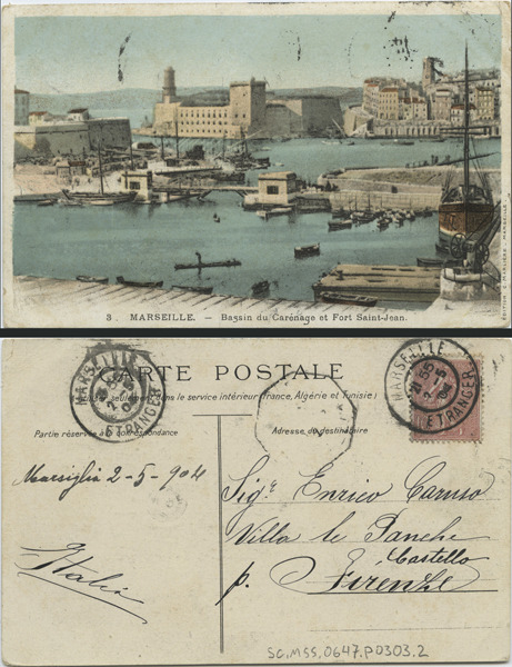 http://libexh.library.vanderbilt.edu/impomeka/caruso-postcards/sc.mss.0647.p0303.2.jpg
