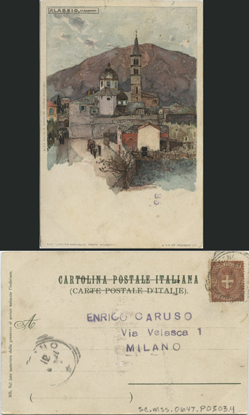 http://libexh.library.vanderbilt.edu/impomeka/caruso-postcards/sc.mss.0647.p0303.4.jpg