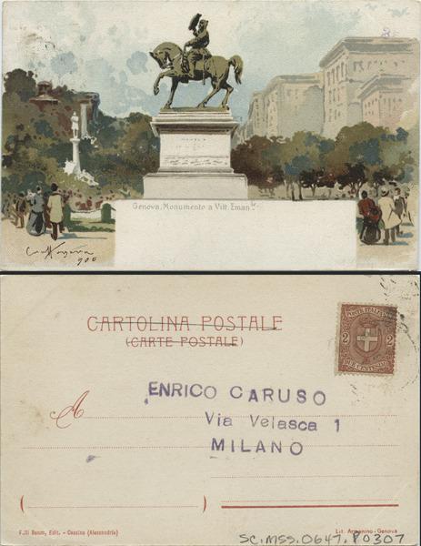 http://libexh.library.vanderbilt.edu/impomeka/caruso-postcards/sc.mss.0647.p0307.jpg