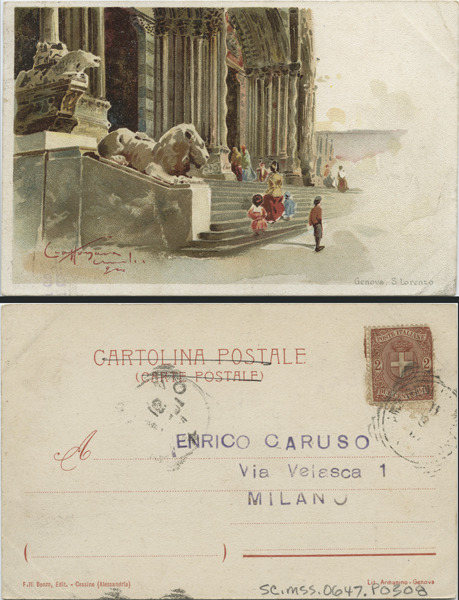 http://libexh.library.vanderbilt.edu/impomeka/caruso-postcards/sc.mss.0647.p0308.jpg