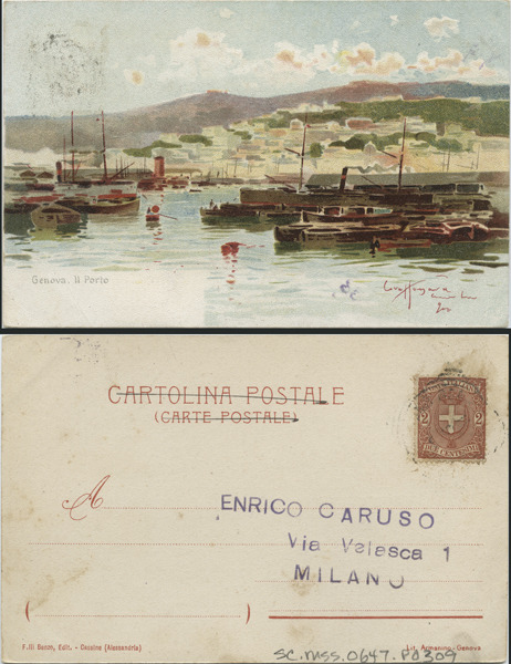http://libexh.library.vanderbilt.edu/impomeka/caruso-postcards/sc.mss.0647.p0309.jpg