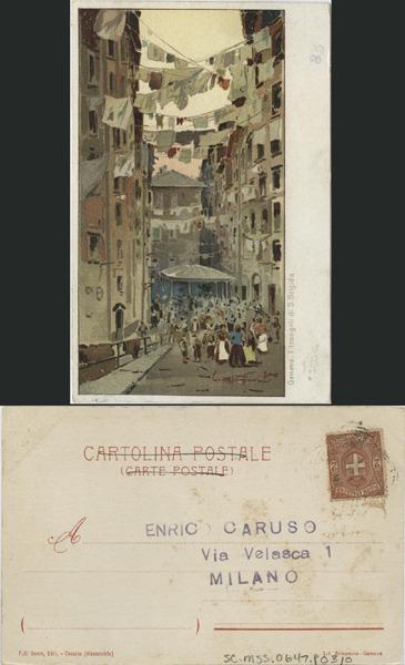 http://libexh.library.vanderbilt.edu/impomeka/caruso-postcards/sc.mss.0647.p0310.jpg