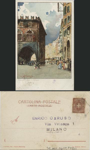 http://libexh.library.vanderbilt.edu/impomeka/caruso-postcards/sc.mss.0647.p0311.jpg