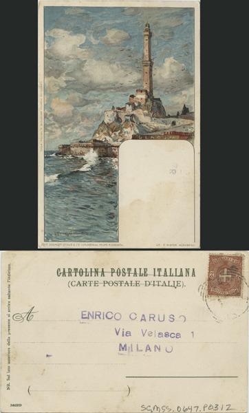http://libexh.library.vanderbilt.edu/impomeka/caruso-postcards/sc.mss.0647.p0312.jpg