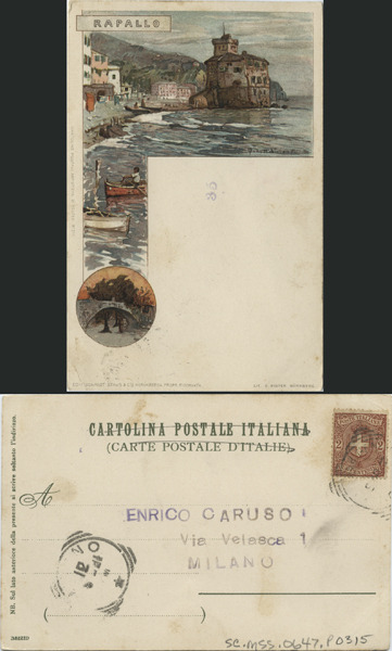 http://libexh.library.vanderbilt.edu/impomeka/caruso-postcards/sc.mss.0647.p0315.jpg