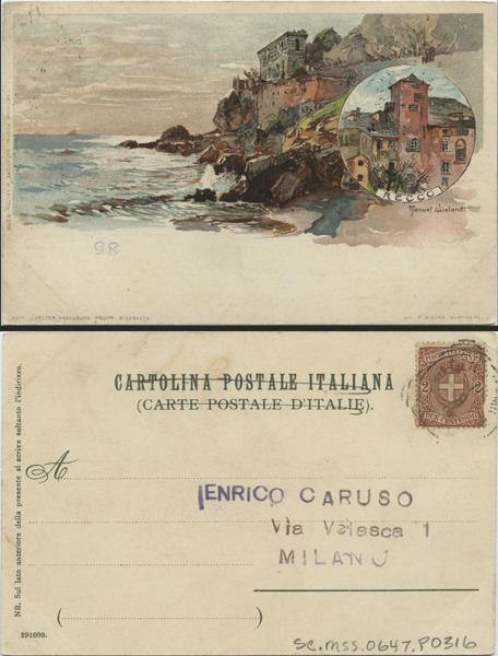 http://libexh.library.vanderbilt.edu/impomeka/caruso-postcards/sc.mss.0647.p0316.jpg